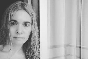 María Soledad Pereira