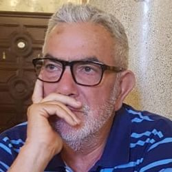 Octavio Santana Suárez