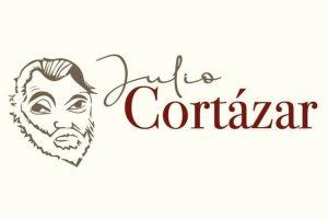Recordando a Julio Cortázar