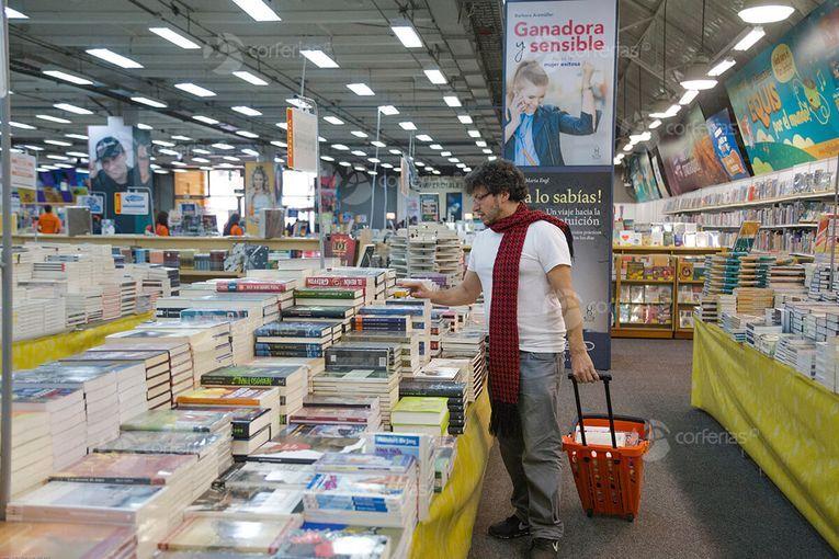 32ª Feria Internacional del Libro de Bogotá (Filbo)