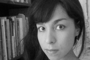 Valenthina Fuentes