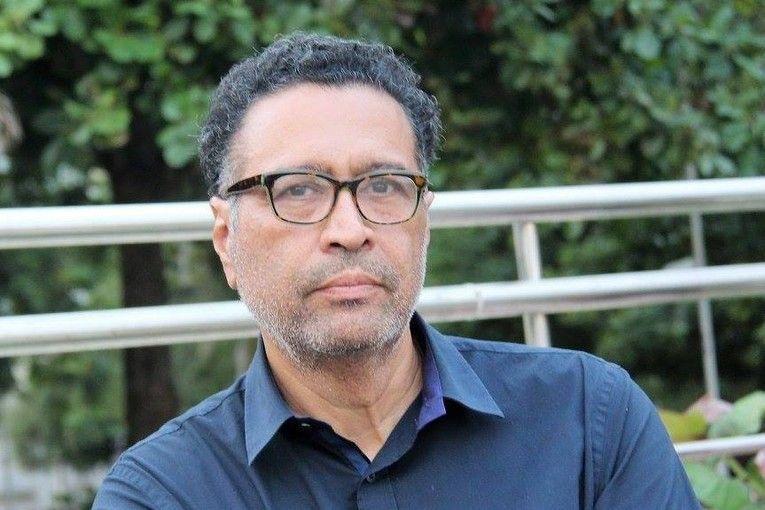 Carlos Roberto Gómez Beras