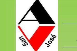 XII Concurso Literario de Relato Breve para Adultos Asociación de Vecinos San José