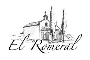 """XI Certamen Poético """"Piropos a la Virgen del Romeral"""""""