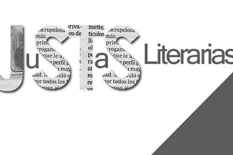 LV Justas Literarias del Ayuntamiento de Reinosa