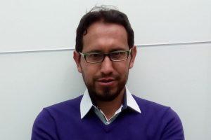 Manuel Parra Aguilar