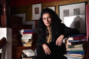 Viviana Cordero