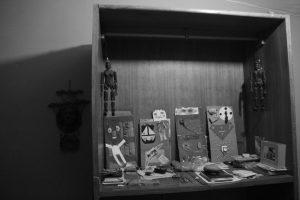 Gabinete y cuestiones, por Wilfredo Carrizales