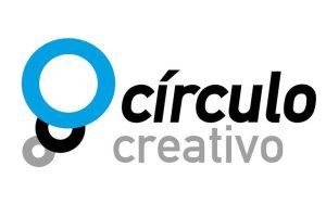 "I Concurso de Microrrelatos ""Círculo Creativo"""