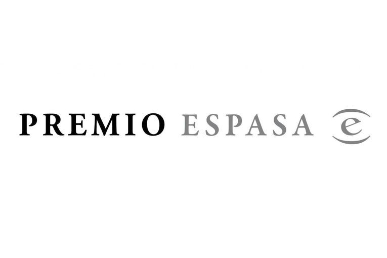 XXXVI Premio Espasa 2019