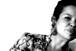 Natalia Lara