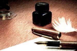 Notas, a vuela pluma, sobre la poesía, por José Ruiz Guirado
