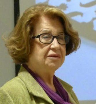 XVII Premio de Poesía Dionisia García-Universidad de Murcia