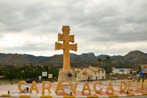 """II Premio de Narrativa """"Ciudad de la Cruz"""""""