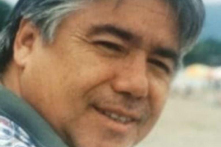 Concurso Internacional de Cuento en Honor a Juan Carlos García Vera