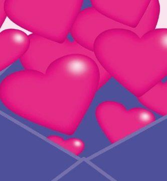 XXIII Certamen Literario de Cartas de Amor Villa de Mijas