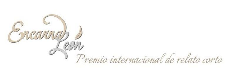 "XIX Premio Internacional de Relato Corto ""Encarna León"""