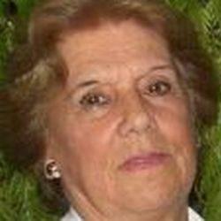 Julia Elena Rial
