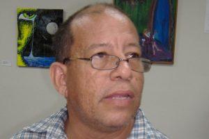 Manuel Cabesa