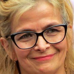 Yoyiana Ahumada Licea