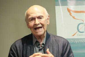 José María Cadenas