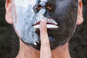 Crisis y silencios en la literatura, por Paula Winkler