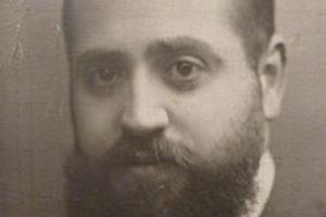 XXIV Certamen de Relatos Rafael González Castell