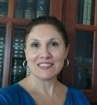 Marianela Alegre