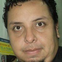 Roberto Berríos