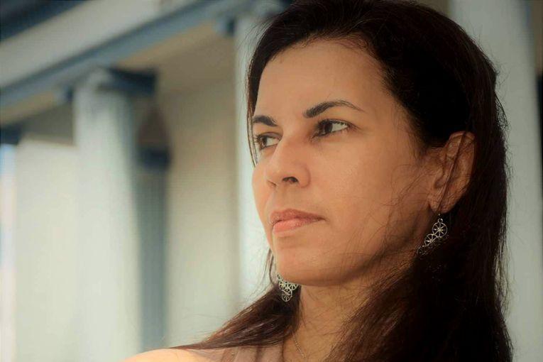 Willmarie Lebrón García