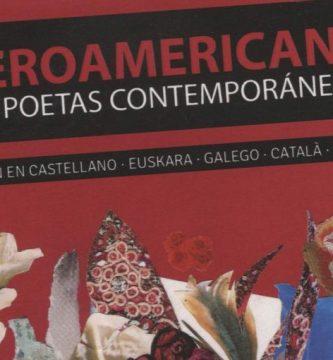Liberoamericanas, 140 poetas contemporáneas