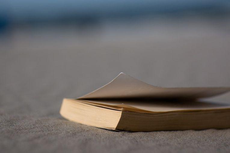 Los 3 errores que cometen los autores al promocionar su obra, por Arianne Cuárez