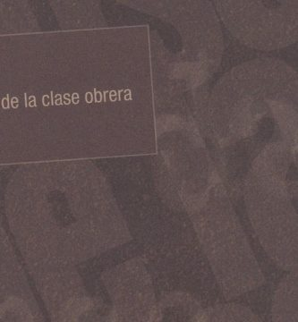 """Museo de la clase obrera"", de Juan Carlos Mestre"
