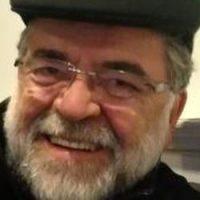 Carlos Vanegas