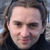 Paulo Neo