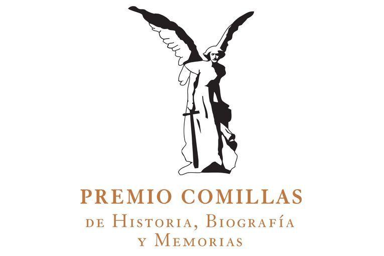 XXXIII Premio Comillas de Historia, Biografía y Memorias 2021