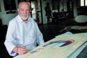 VI Certamen de Relatos de la Fundación Pintor Julio Visconti