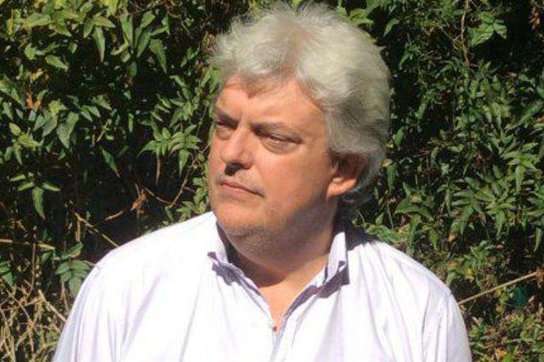 Xosé Manuel Núñez Seixas