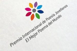 VIII Premio Internacional de Poesía Jovellanos El Mejor Poema del Mundo