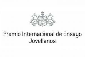 27º Premio Internacional de Ensayo Jovellanos