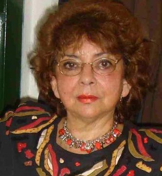 Ana María Manceda