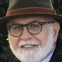 David Cortés Cabán