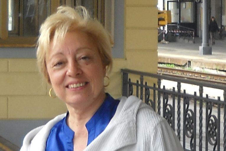Efi Cubero
