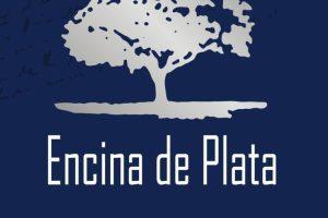 """XV Premio de Novela Corta """"Encina de Plata"""""""