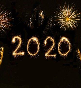 Los deseos de Letralia para 2020
