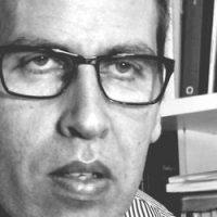 Oswaldo Guerra Sánchez