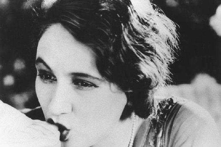 """""""La edad de oro"""" (1930), de Luis Buñuel"""