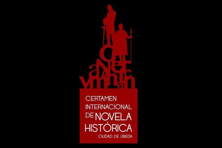 """X Premio de Novela Histórica """"Ciudad de Úbeda"""""""