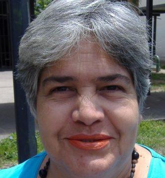 Carmen Alida Méndez