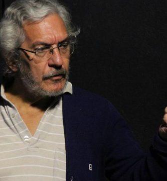 Alberto a. Arias